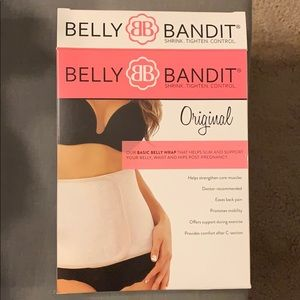 Belly Bandit Orginial